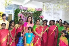 Ayutha-Poja-Celebration-1