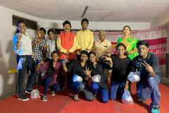 Ayutha-Poja-Celebration-2