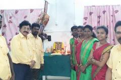 Ayutha-Poja-Celebration-3