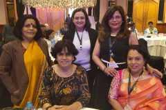 International-OG-conference-4